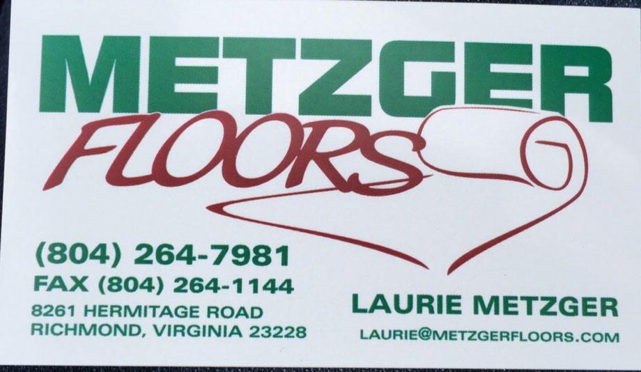 Metzger Floors image 8