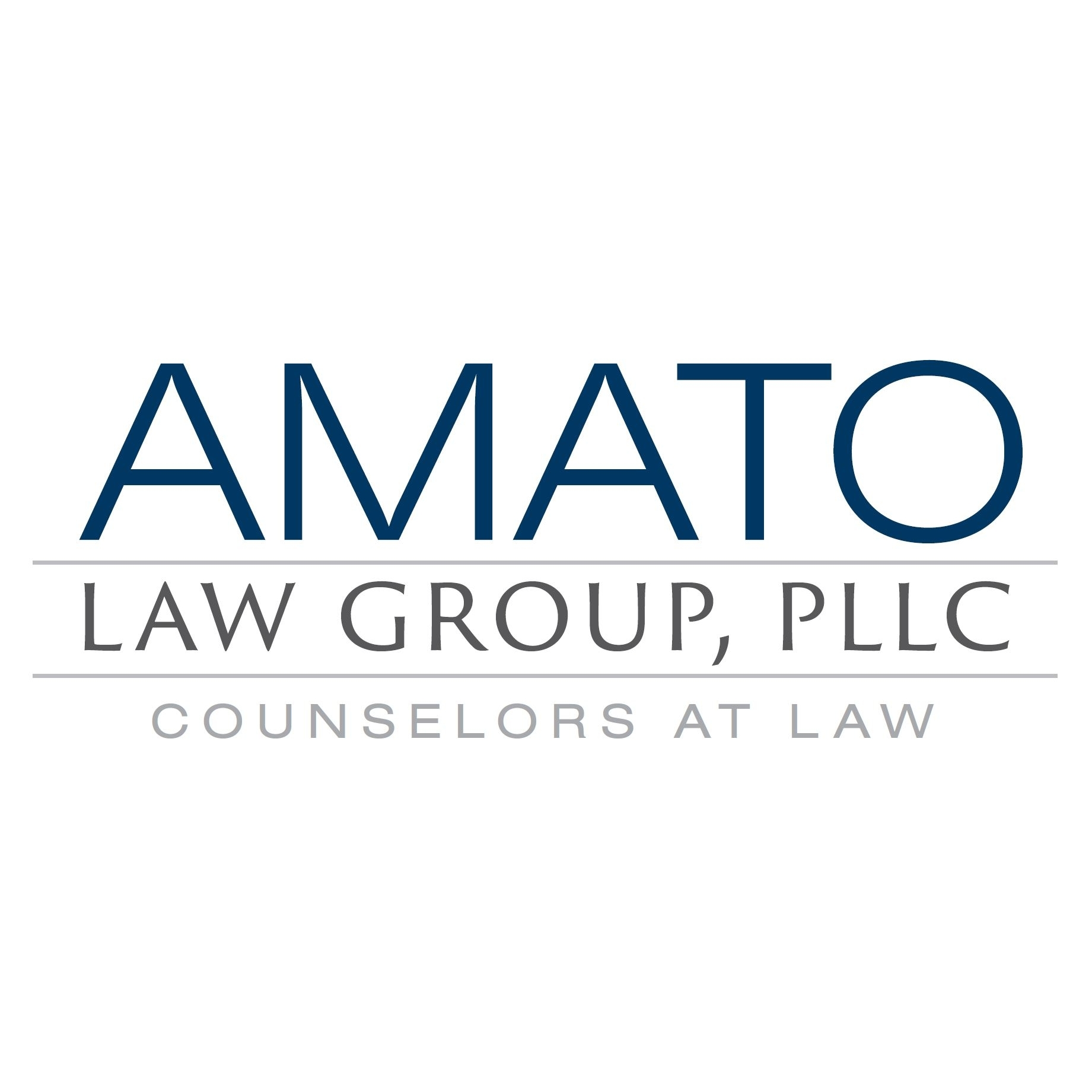 Amato Law Group PLLC