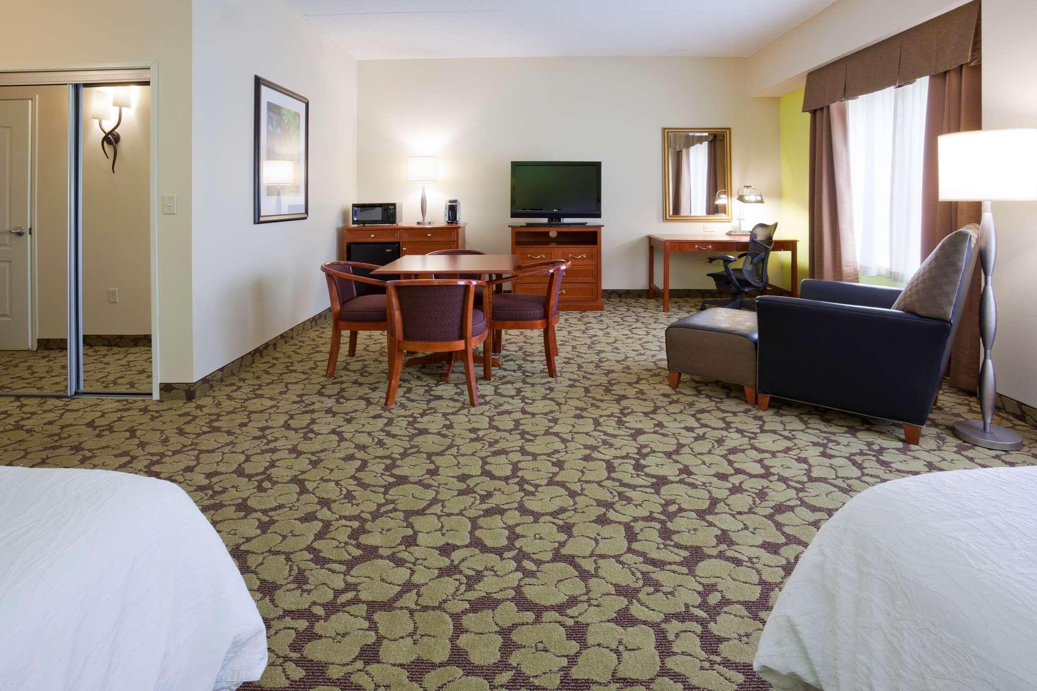 Hilton Garden Inn Minneapolis/Bloomington image 22