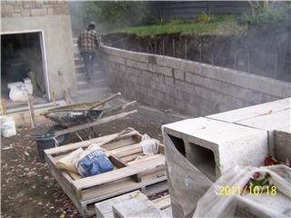 Pavcan Construction Inc à Notre-Dame-de-l'Île-Perrot