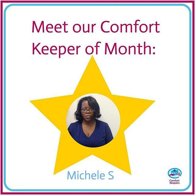 Comfort Keepers King of Prussia image 16