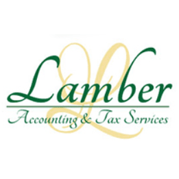Lamber Accounting & Tax Services LLC