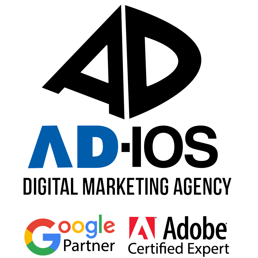 AD-IOS Digital Media Company