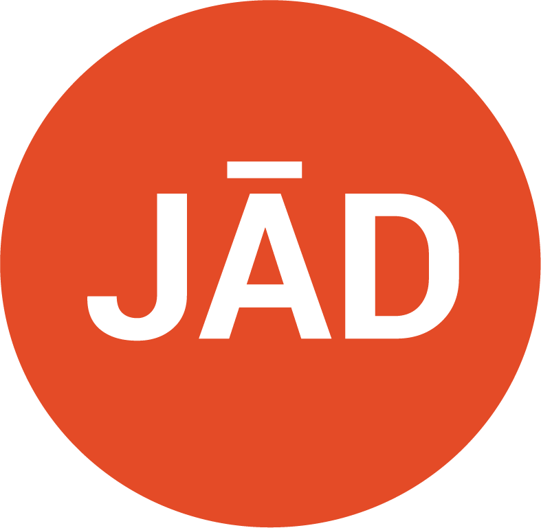 JAD Digital Marketing - ad image