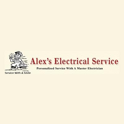 Alex's Electrical Service image 2