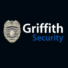 Griffith's Security