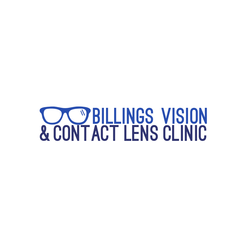 Billings Vision & Contact Lens Clinic