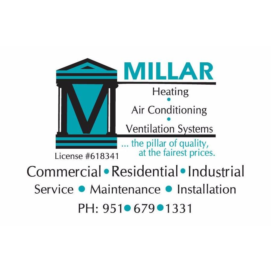 Millar Heating & Air image 19