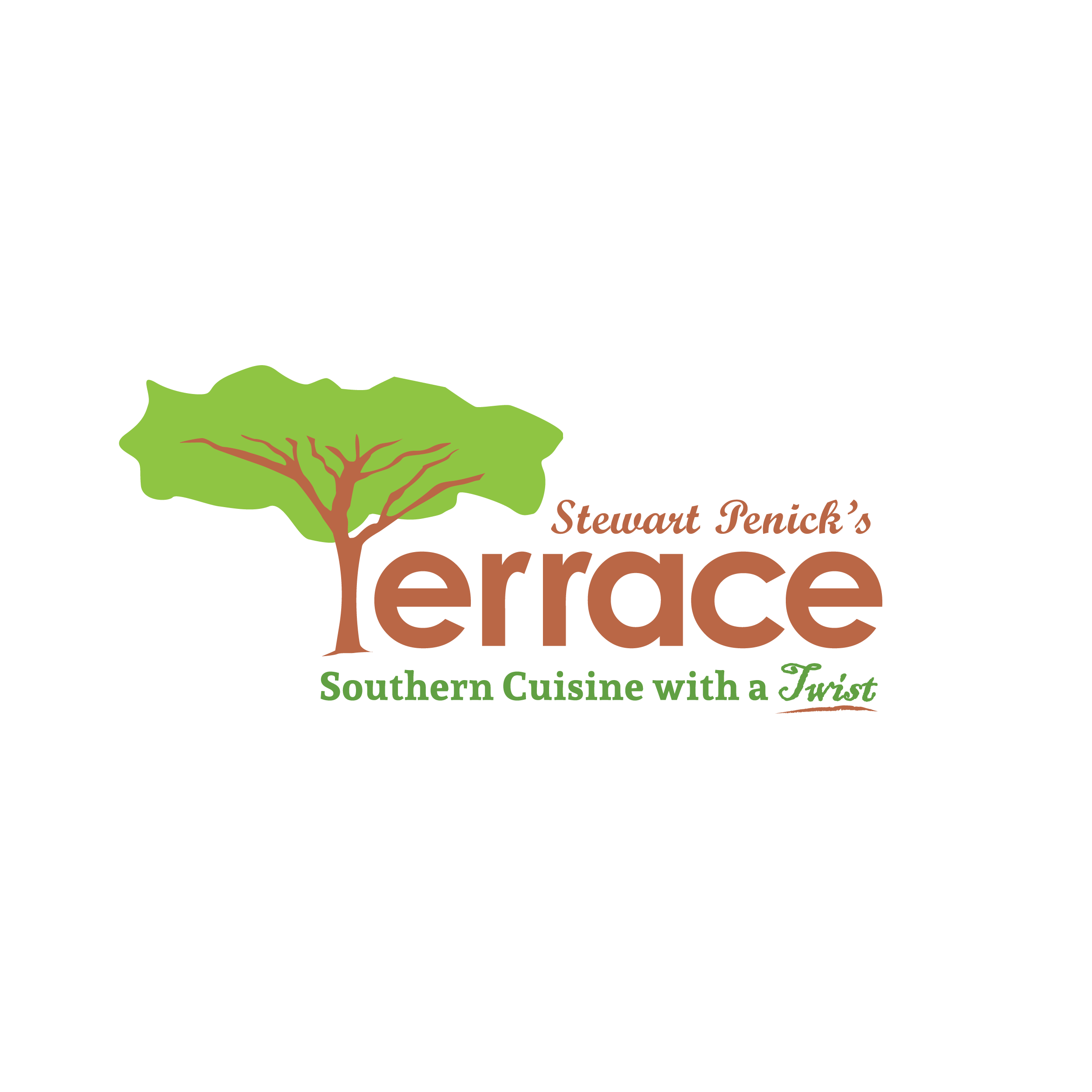 terrace restaurants southpark coupons 8coupons