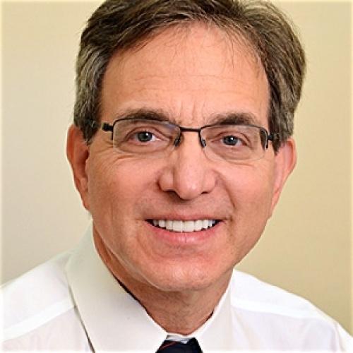 Eye Physicians and Surgeons of Arizona image 1
