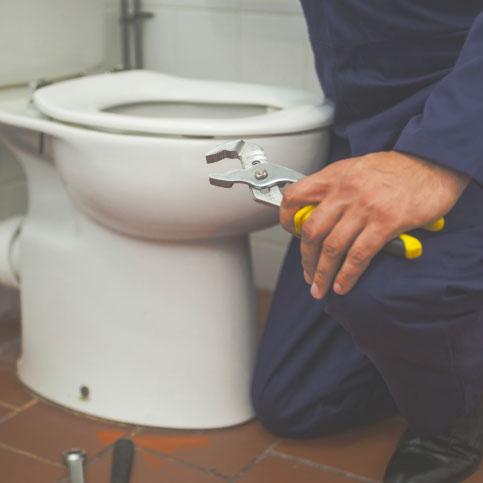 Dowlin Plumbing image 9