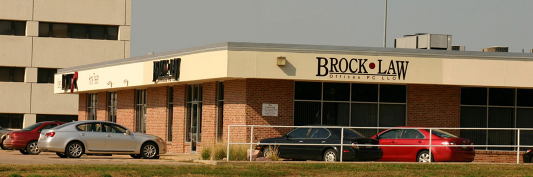 Brock Law Offices PC image 0