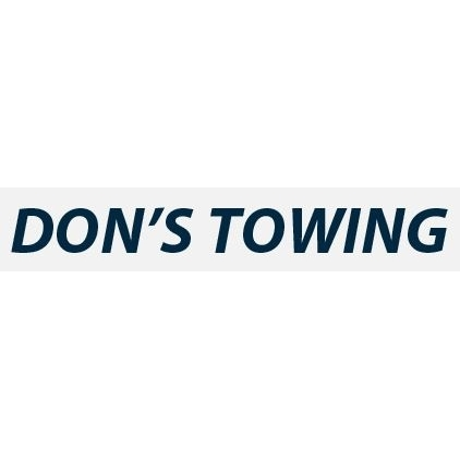 Don's Towing image 10