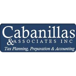 Cabanillas & Associates, Inc.