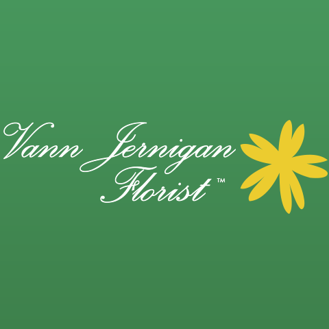 Vann Jernigan Florist in Atlanta, GA, photo #1