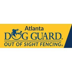 Atlanta Dog Guard