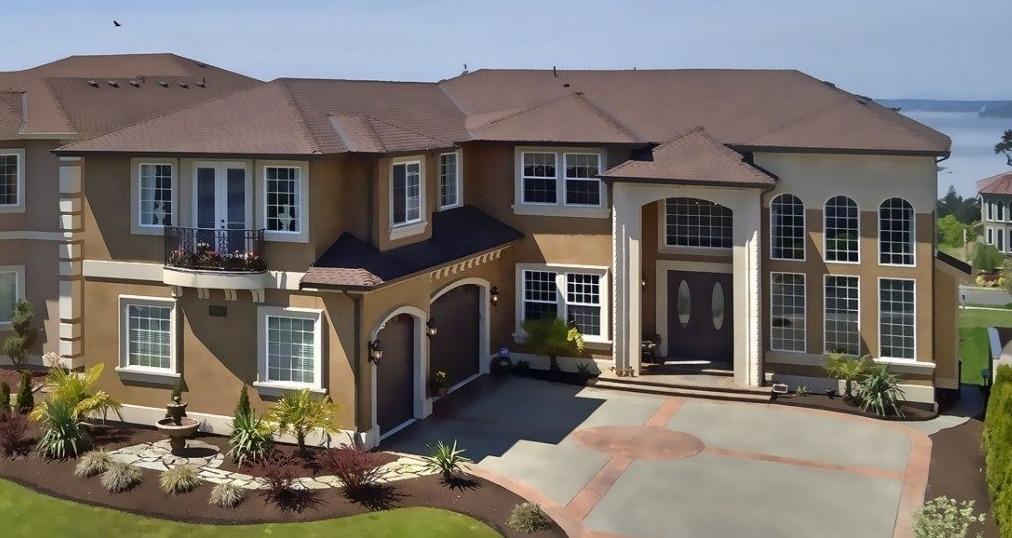 Bay Area Home & Auto Insurance image 6