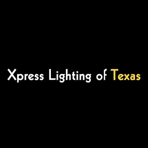 Xpress Lighting of Texas