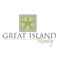 Scott Moreau, REALTOR® at Great Island Realty