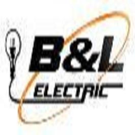 B & L Electric image 0
