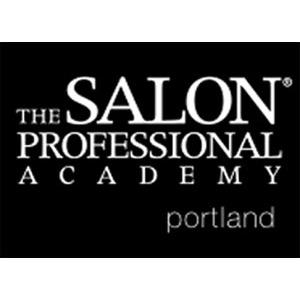 The Salon Professional Academy Portland