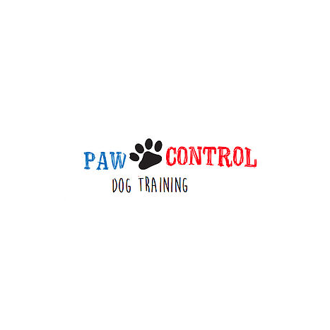 Paw Control Dog Training - Norman, OK 73071 - (405)561-2364 | ShowMeLocal.com