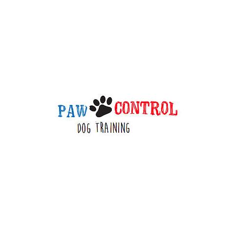 Paw Control Dog Training - Norman, OK 73071 - (405)561-2364 | ShowMeLocal.com