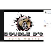 Double D's Auto Works LLC