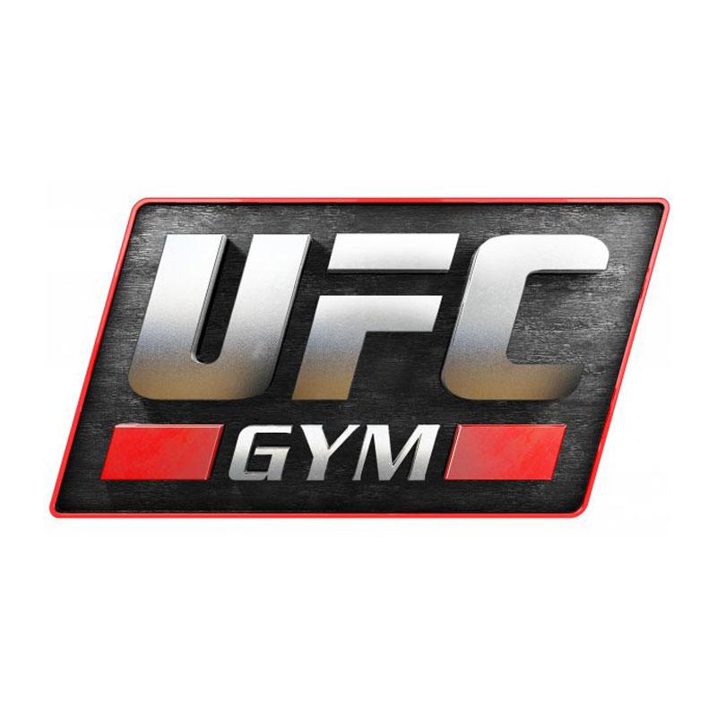 UFC Gym Atlanta, Perimeter