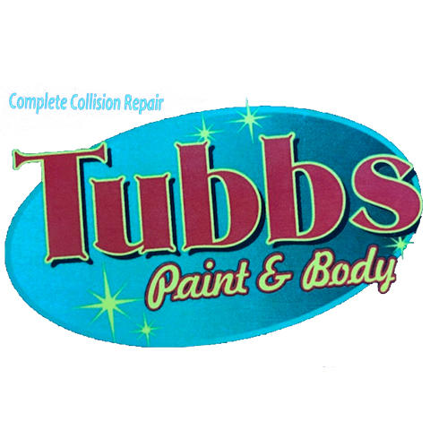 Tubbs Paint & Body