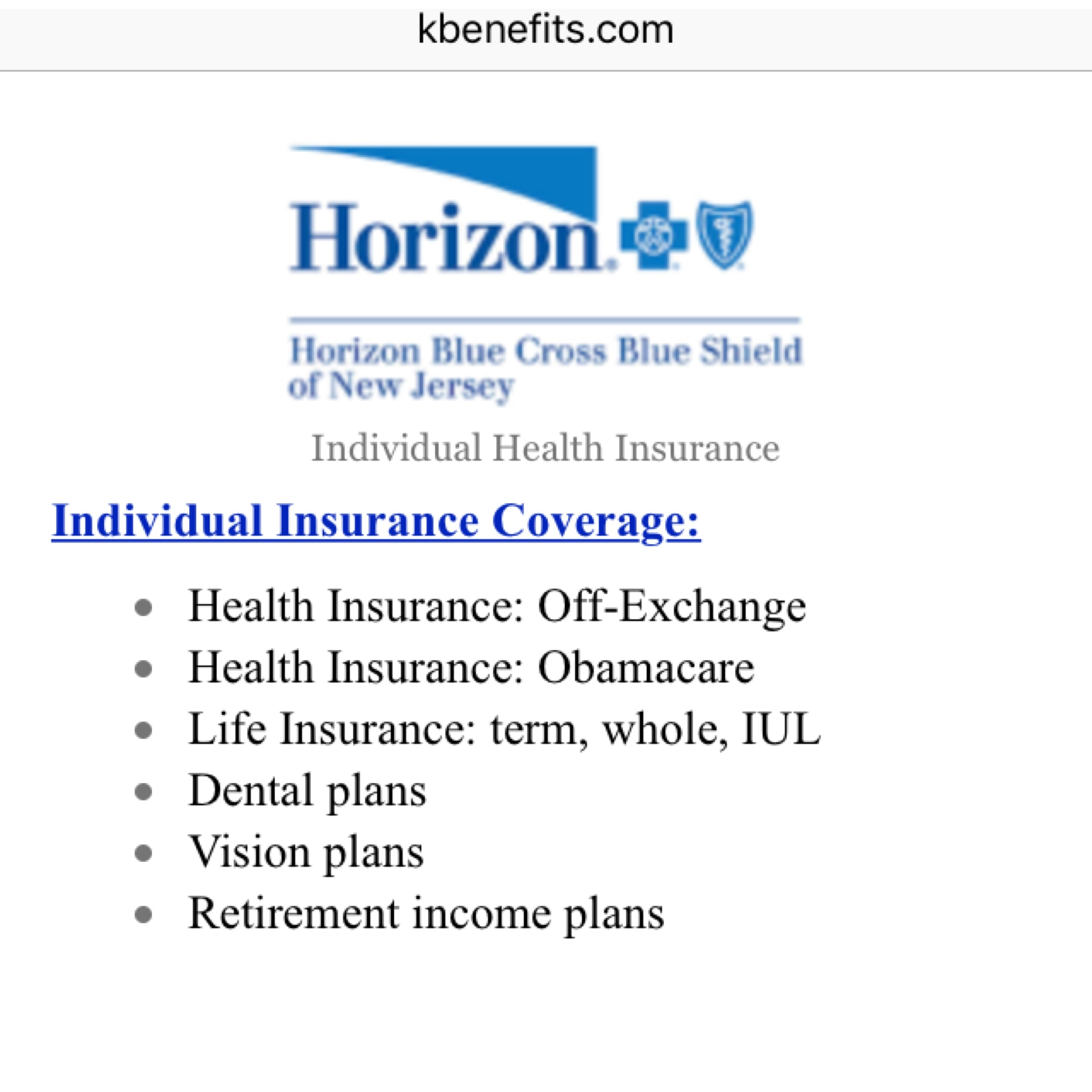 Health Insurance Quotes Nj Health Insurance Nj Quotes  44Billionlater