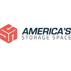 Americas Storage Space image 2