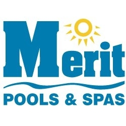 Merit Pools and Spas image 0