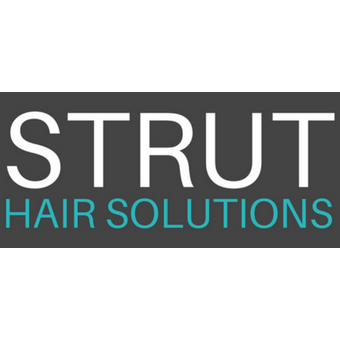 Strut Hair Solutions Fresno Wigs & Hair Extensions
