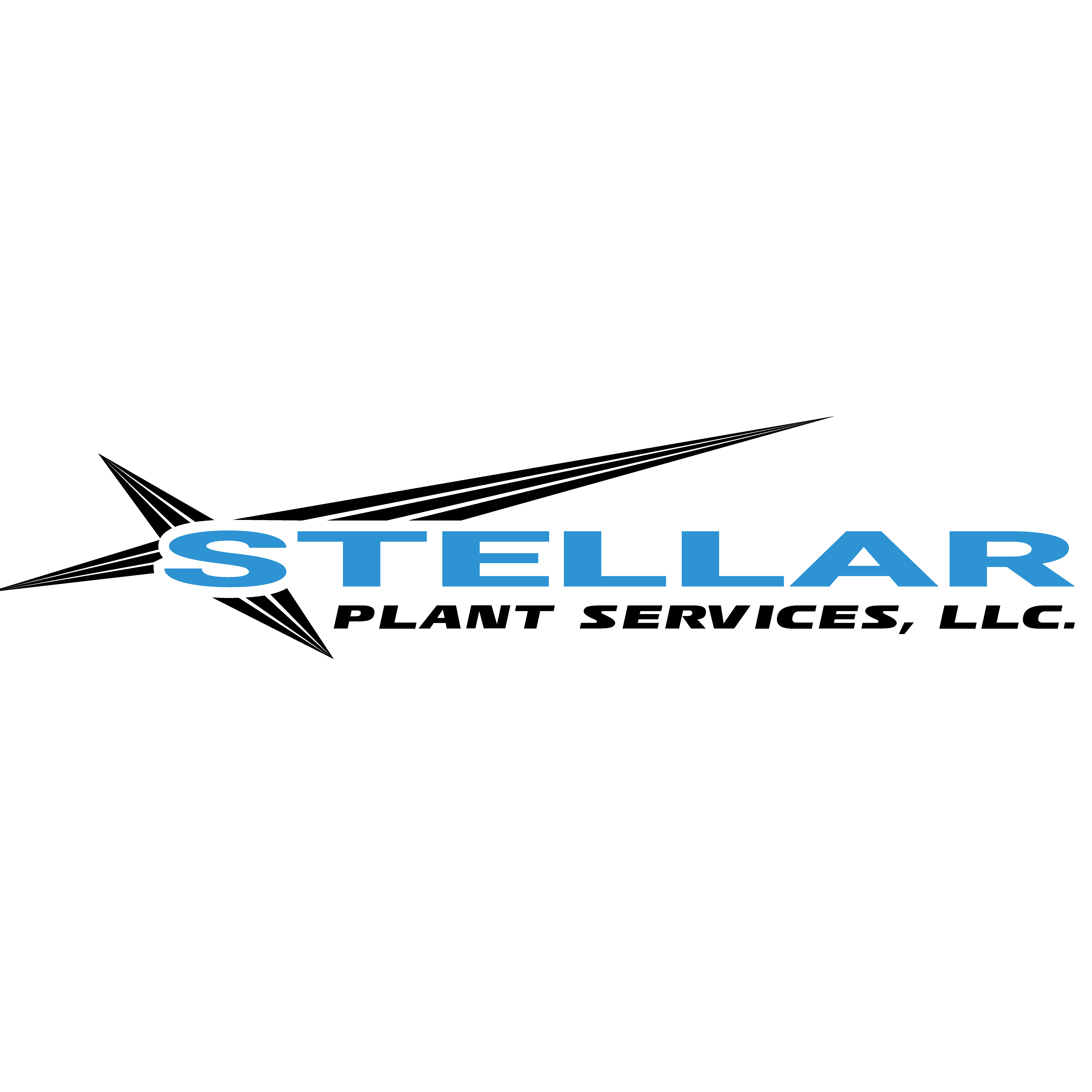 Stellar Plant Services, LLC.