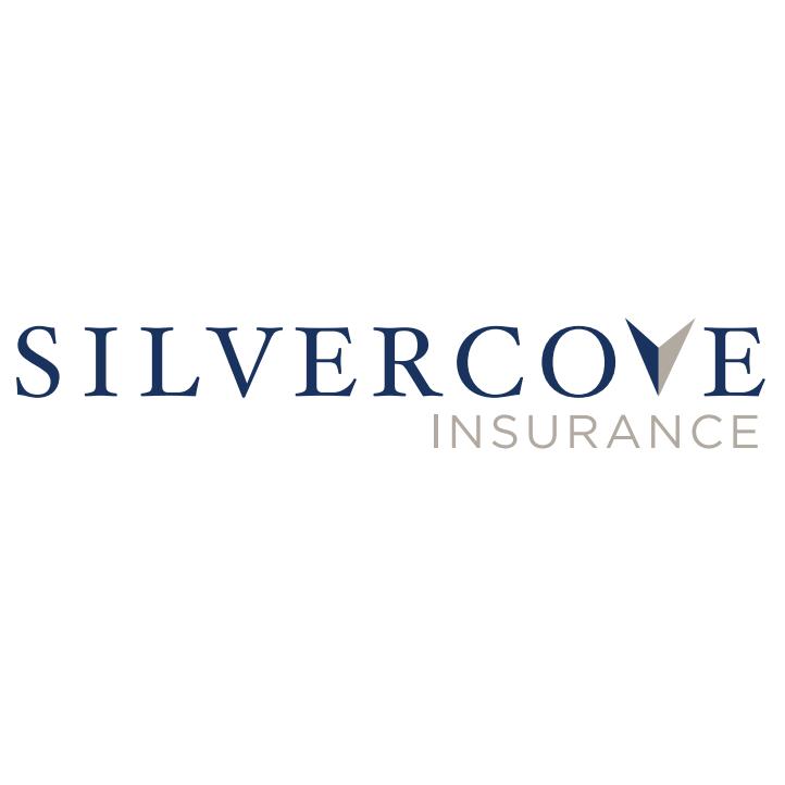 Silvercove Insurance