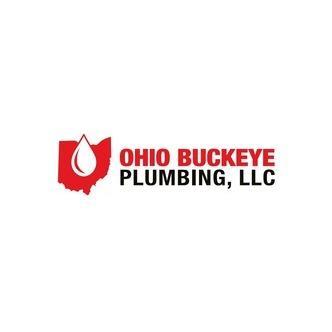 Ohio Buckeye Plumbing