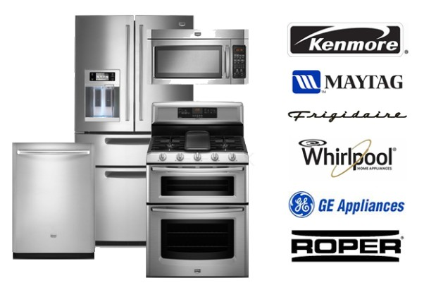 Econo Appliance Repair In Yorktown Heights Ny Whitepages