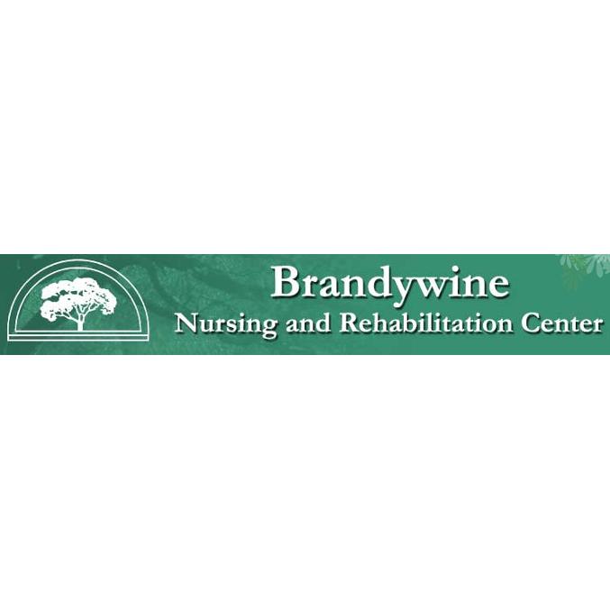 Brandywine Nursing & Rehabilitation Center