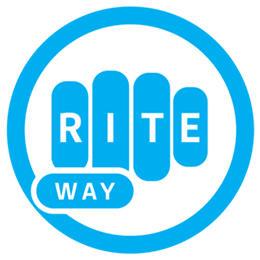 Rite Way Gym Equipment