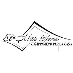 El-Mar Home
