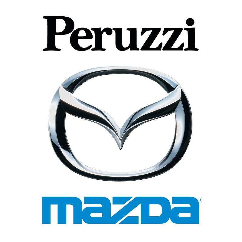 Peruzzi Mazda image 0