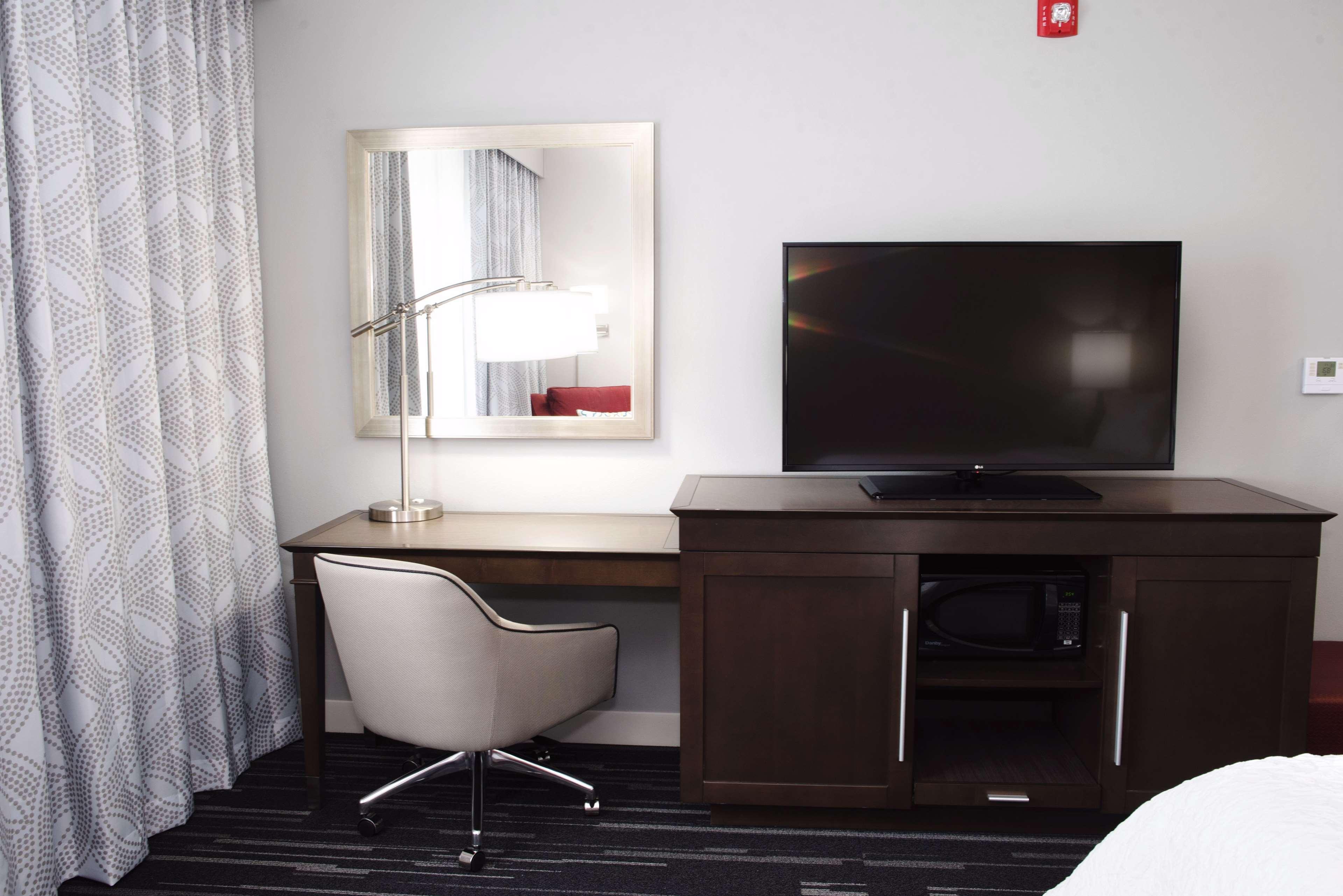 Hampton Inn & Suites Des Moines/Urbandale image 34