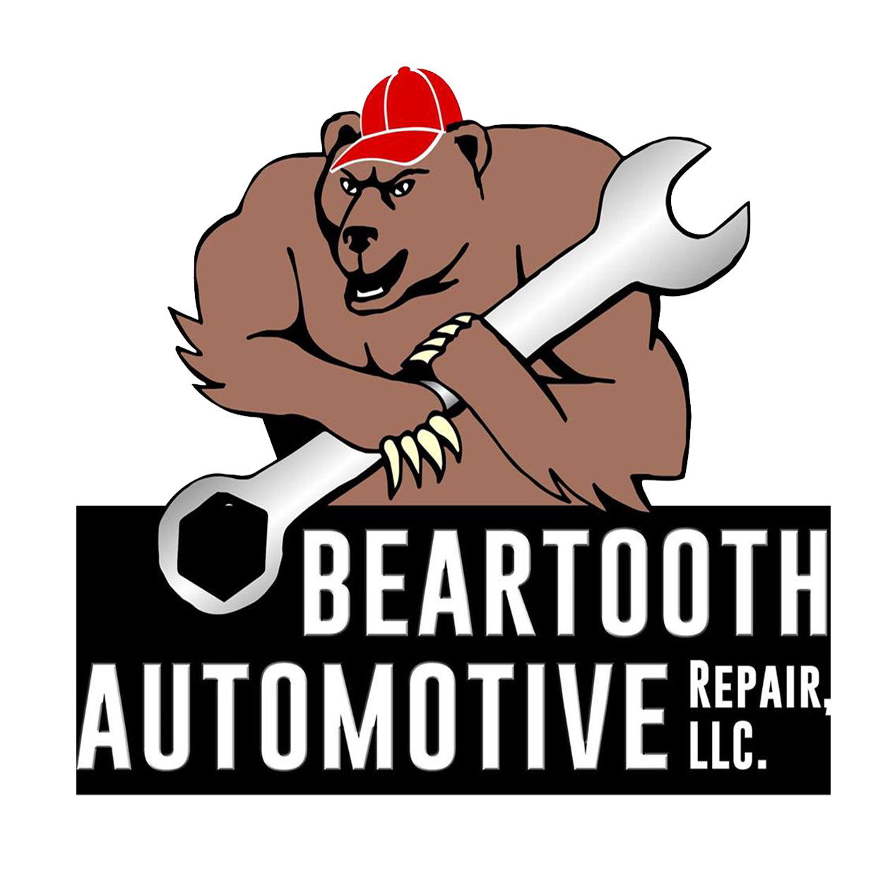 Beartooth Automotive Repair, LLC.