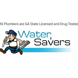 Water Savers LLC image 6