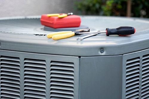 SWAN Plumbing, Heating & Air of Denver image 0