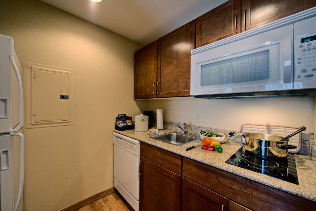 Homewood Suites by Hilton Orland Park image 24