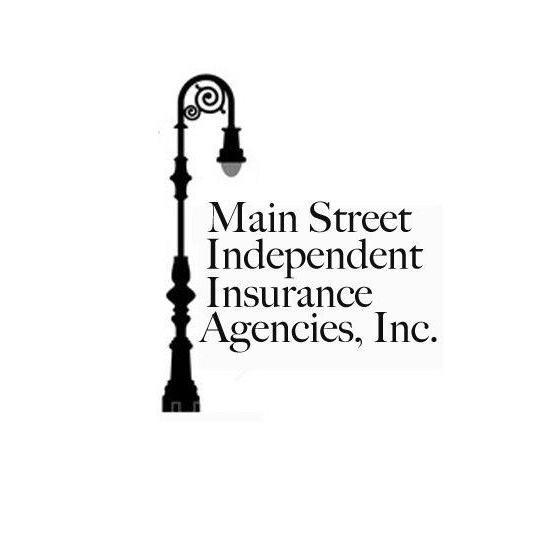 The Main Street Agency
