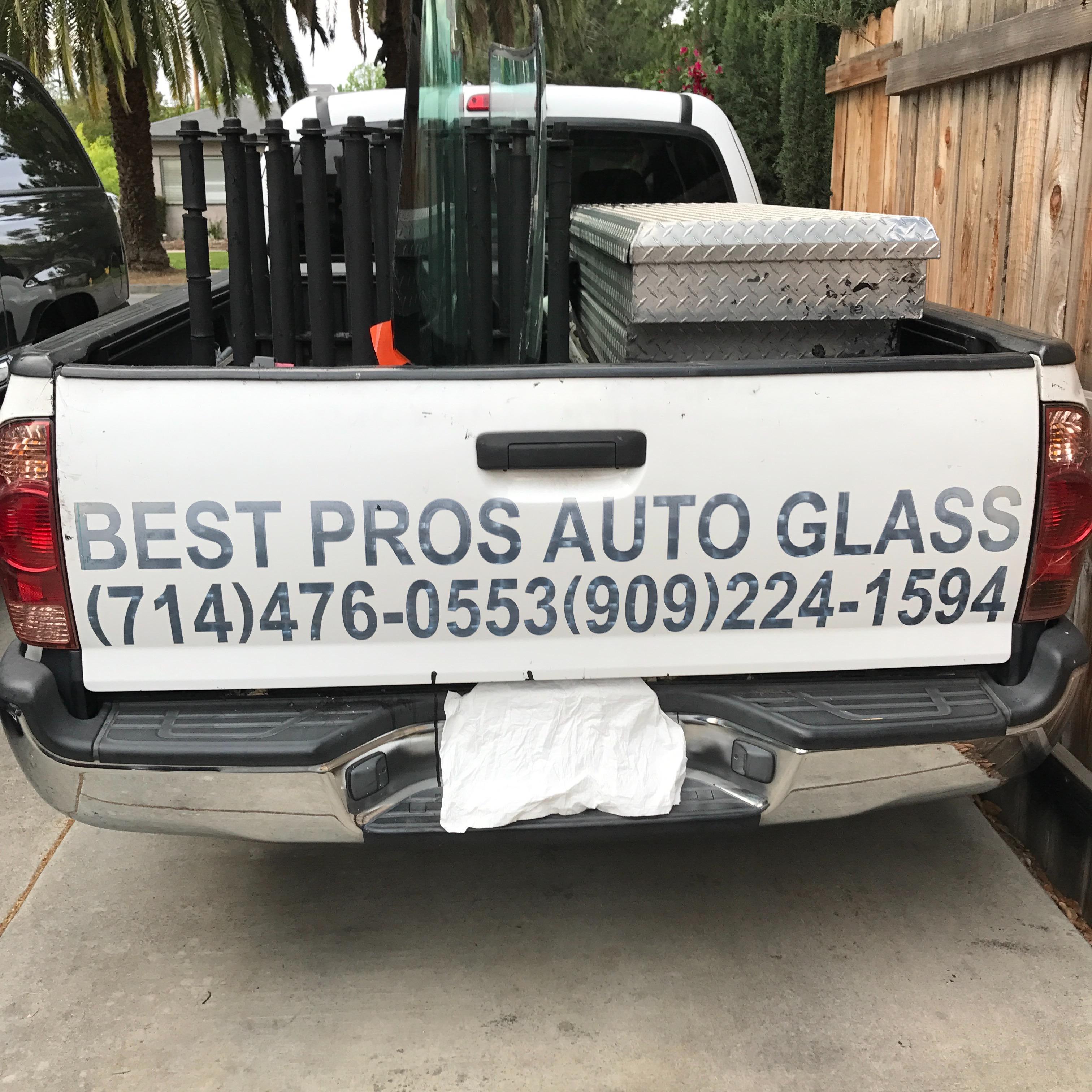 Best Pros Auto Glass image 8