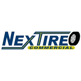 NexTire Commercial, Inc